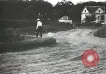 Image of car race United States USA, 1902, second 25 stock footage video 65675073375