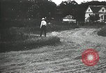 Image of car race United States USA, 1902, second 26 stock footage video 65675073375