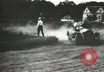Image of car race United States USA, 1902, second 27 stock footage video 65675073375