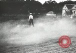 Image of car race United States USA, 1902, second 28 stock footage video 65675073375