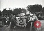 Image of car race United States USA, 1902, second 29 stock footage video 65675073375