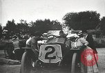 Image of car race United States USA, 1902, second 30 stock footage video 65675073375