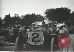 Image of car race United States USA, 1902, second 31 stock footage video 65675073375