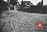 Image of car race United States USA, 1902, second 32 stock footage video 65675073375