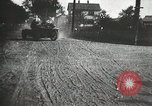 Image of car race United States USA, 1902, second 33 stock footage video 65675073375