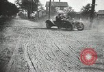 Image of car race United States USA, 1902, second 34 stock footage video 65675073375