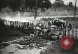 Image of car race United States USA, 1902, second 38 stock footage video 65675073375