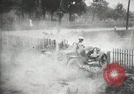 Image of car race United States USA, 1902, second 40 stock footage video 65675073375