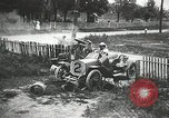 Image of car race United States USA, 1902, second 41 stock footage video 65675073375
