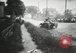 Image of car race United States USA, 1902, second 47 stock footage video 65675073375