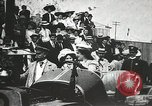 Image of car race United States USA, 1902, second 48 stock footage video 65675073375