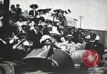 Image of car race United States USA, 1902, second 49 stock footage video 65675073375