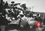 Image of car race United States USA, 1902, second 50 stock footage video 65675073375