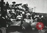Image of car race United States USA, 1902, second 51 stock footage video 65675073375