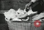 Image of thief abducts baby United States USA, 1905, second 8 stock footage video 65675073377