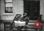 Image of thief abducts baby United States USA, 1905, second 11 stock footage video 65675073377
