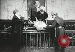Image of thief abducts baby United States USA, 1905, second 26 stock footage video 65675073377