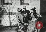 Image of thief abducts baby United States USA, 1905, second 32 stock footage video 65675073377
