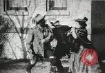 Image of thief abducts baby United States USA, 1905, second 33 stock footage video 65675073377