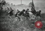 Image of American soldiers United States USA, 1904, second 6 stock footage video 65675073378