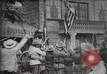 Image of American soldiers United States USA, 1904, second 15 stock footage video 65675073378