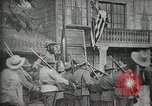 Image of American soldiers United States USA, 1904, second 17 stock footage video 65675073378