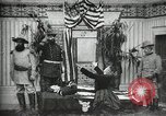 Image of American soldiers United States USA, 1904, second 18 stock footage video 65675073378