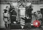 Image of American soldiers United States USA, 1904, second 19 stock footage video 65675073378