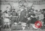 Image of American soldiers United States USA, 1904, second 21 stock footage video 65675073378