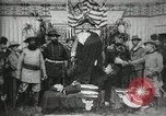 Image of American soldiers United States USA, 1904, second 22 stock footage video 65675073378