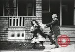 Image of American civilians United States USA, 1904, second 6 stock footage video 65675073381