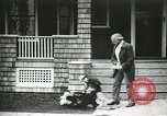Image of American civilians United States USA, 1904, second 7 stock footage video 65675073381