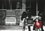 Image of American civilians United States USA, 1904, second 13 stock footage video 65675073381