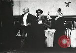 Image of American civilians United States USA, 1904, second 16 stock footage video 65675073381