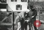 Image of American civilians United States USA, 1904, second 18 stock footage video 65675073381