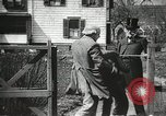 Image of American civilians United States USA, 1904, second 19 stock footage video 65675073381