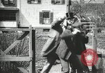 Image of American civilians United States USA, 1904, second 20 stock footage video 65675073381