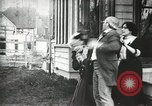 Image of American civilians United States USA, 1904, second 21 stock footage video 65675073381
