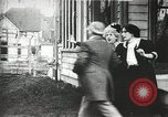 Image of American civilians United States USA, 1904, second 22 stock footage video 65675073381