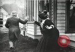 Image of American civilians United States USA, 1904, second 23 stock footage video 65675073381