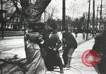 Image of American civilians United States USA, 1904, second 26 stock footage video 65675073381