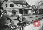 Image of American civilians United States USA, 1904, second 27 stock footage video 65675073381