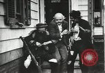Image of American civilians United States USA, 1904, second 28 stock footage video 65675073381