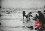 Image of American civilians United States USA, 1902, second 3 stock footage video 65675073384