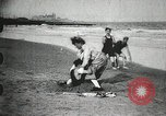 Image of American civilians United States USA, 1902, second 10 stock footage video 65675073384