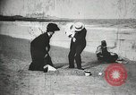 Image of American civilians United States USA, 1902, second 16 stock footage video 65675073384