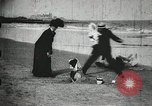Image of American civilians United States USA, 1902, second 17 stock footage video 65675073384