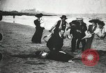 Image of American civilians United States USA, 1902, second 19 stock footage video 65675073384