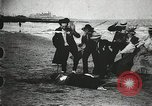 Image of American civilians United States USA, 1902, second 20 stock footage video 65675073384