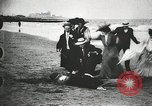 Image of American civilians United States USA, 1902, second 21 stock footage video 65675073384